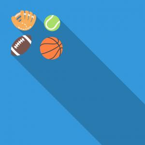 icon-multi-sport